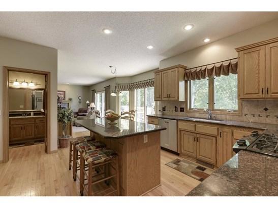 16790 N 80th Place, Maple Grove, MN - USA (photo 5)