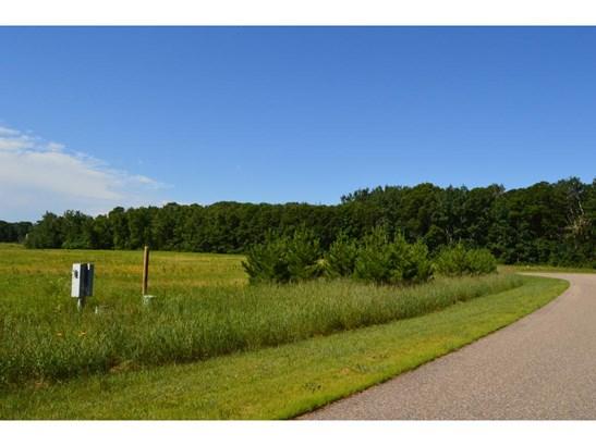 Lot 3 Blk 1 Maplewood Ridge Road, East Gull Lake, MN - USA (photo 3)