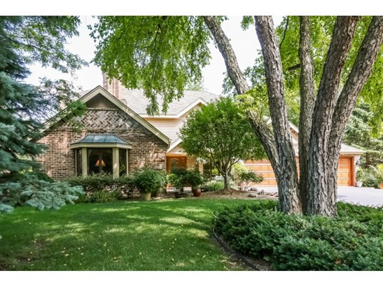 7615 Stonewood Court, Edina, MN - USA (photo 1)