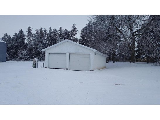 23603 411th Avenue, Lanesboro, MN - USA (photo 3)