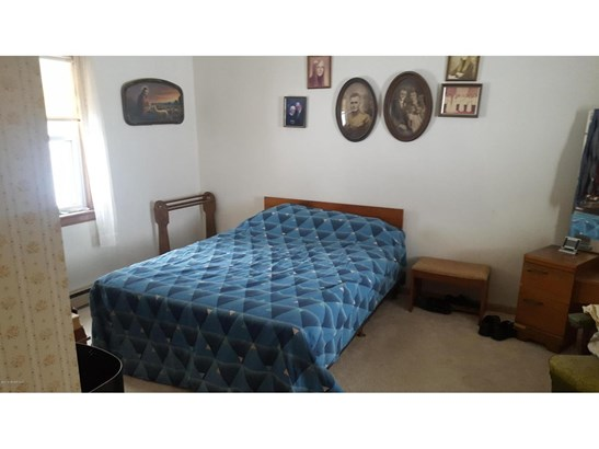 23603 411th Avenue, Lanesboro, MN - USA (photo 5)
