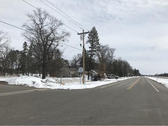 5632 Fairview Road, Baxter, MN - USA (photo 1)