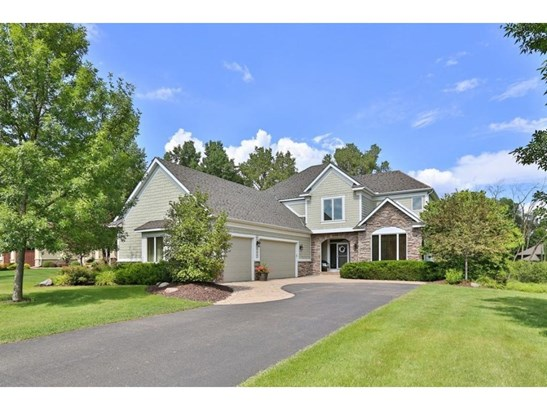4080 Pipewood Court, Chanhassen, MN - USA (photo 2)