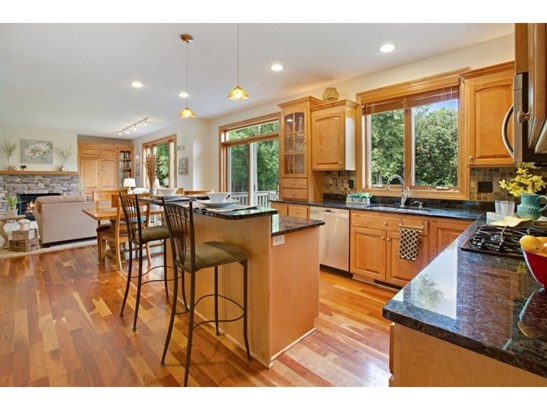 4080 Pipewood Court, Chanhassen, MN - USA (photo 5)
