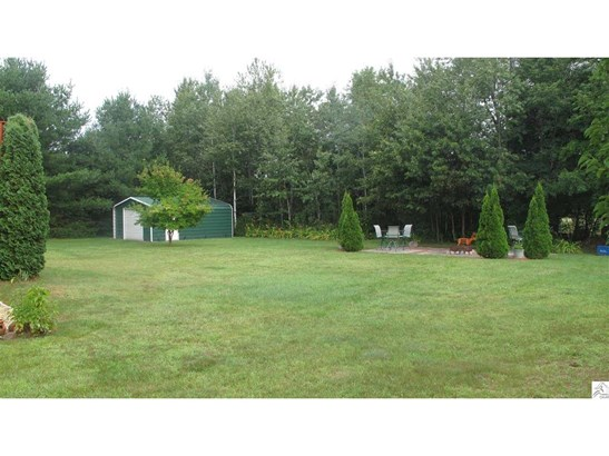 4992 Evergreen Ct, North Branch, MN - USA (photo 3)