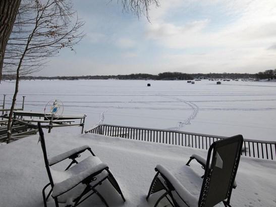 16119 Northwood Road Nw, Prior Lake, MN - USA (photo 1)