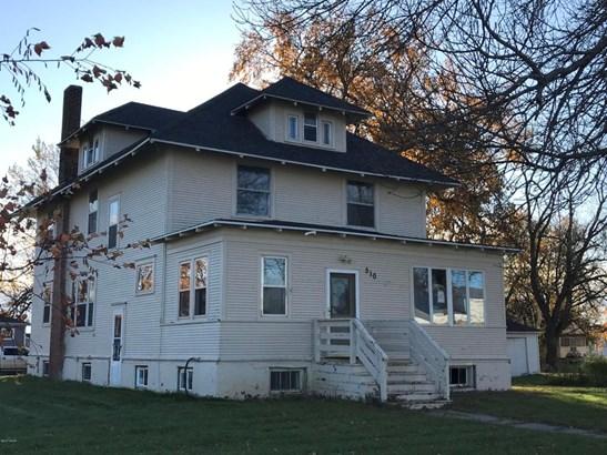 510 Leo Avenue, Ruthton, MN - USA (photo 1)