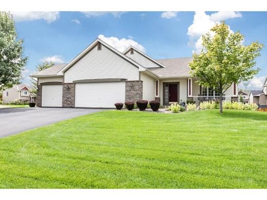 26994 Dogwood Drive, Elko, MN - USA (photo 1)