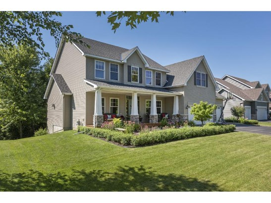 9149 Woodland Drive, Minnetrista, MN - USA (photo 1)