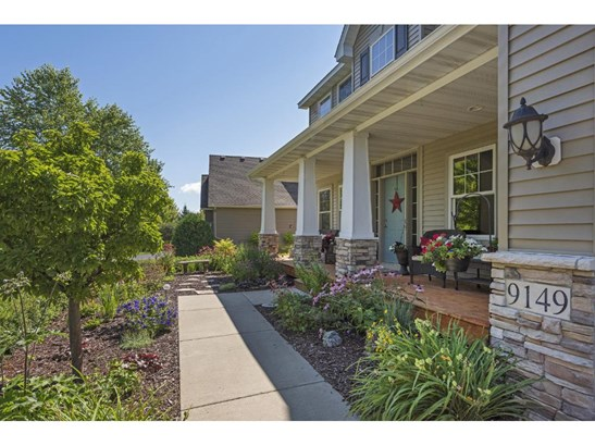 9149 Woodland Drive, Minnetrista, MN - USA (photo 2)