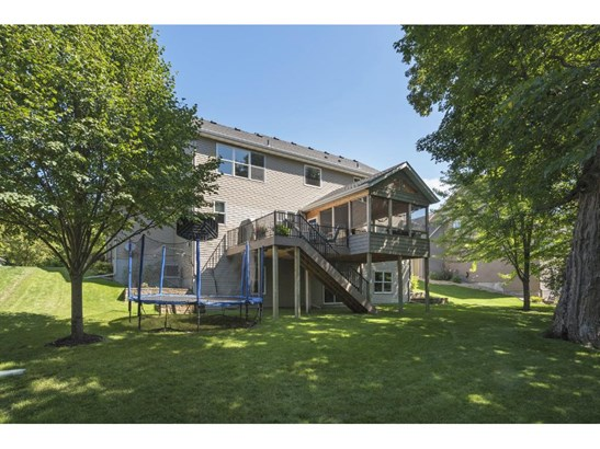 9149 Woodland Drive, Minnetrista, MN - USA (photo 3)