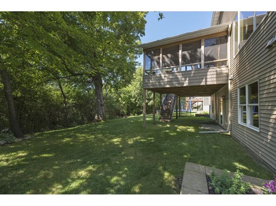 9149 Woodland Drive, Minnetrista, MN - USA (photo 4)