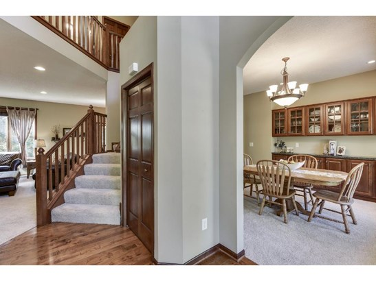9149 Woodland Drive, Minnetrista, MN - USA (photo 5)