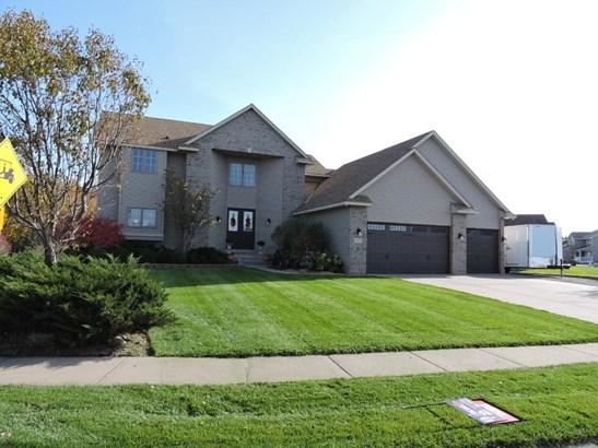 10380 Karston Avenue Ne, Albertville, MN - USA (photo 1)
