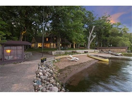 1354 Kemah Park Drive, Balsam Lake, WI - USA (photo 2)