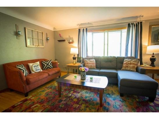 444 11th Avenue S, S St. Paul, MN - USA (photo 2)