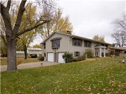 10211 Johnson Circle, Bloomington, MN - USA (photo 3)