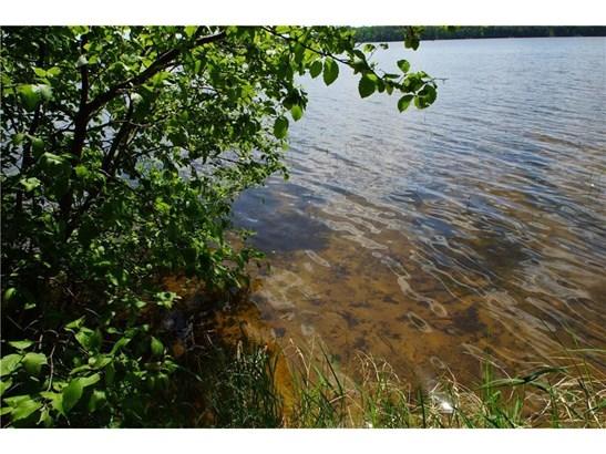 6452n Lake Drive, Stone Lake, WI - USA (photo 1)