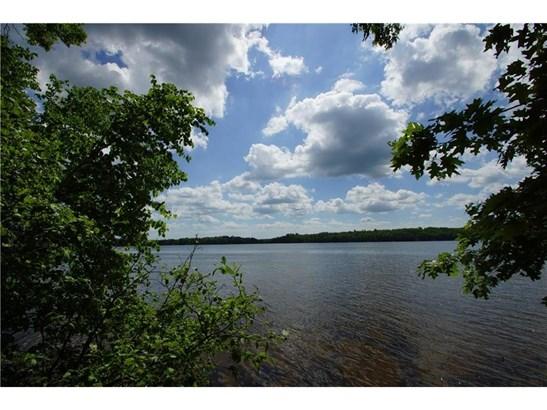 6452n Lake Drive, Stone Lake, WI - USA (photo 2)