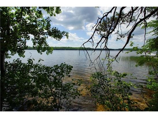 6452n Lake Drive, Stone Lake, WI - USA (photo 3)