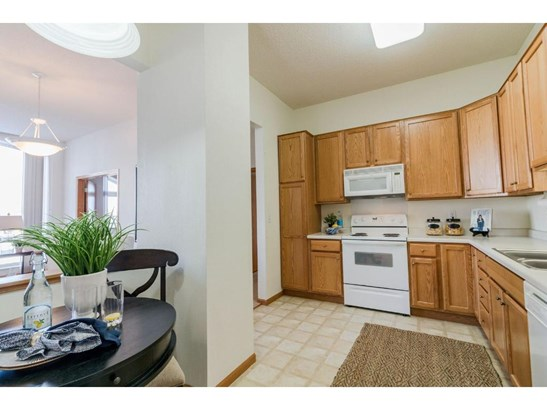 6600 Lyndale Avenue S #201, Richfield, MN - USA (photo 3)