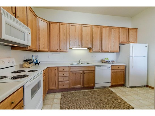6600 Lyndale Avenue S #201, Richfield, MN - USA (photo 4)