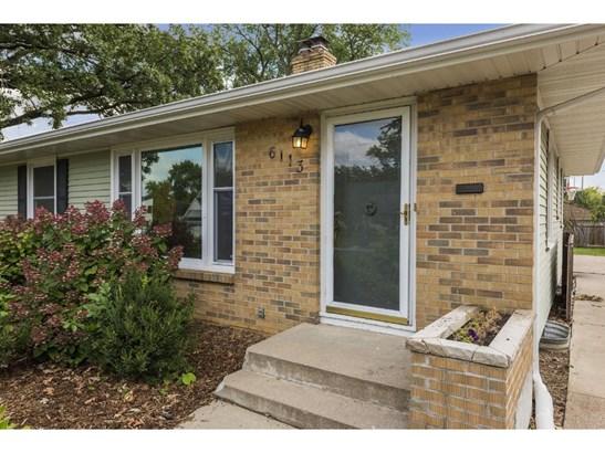 6113 Oaklawn Avenue, Edina, MN - USA (photo 3)