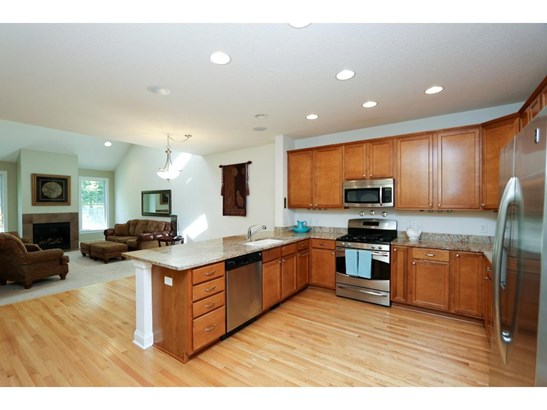4840 Steeplechase Circle #11, Eagan, MN - USA (photo 2)