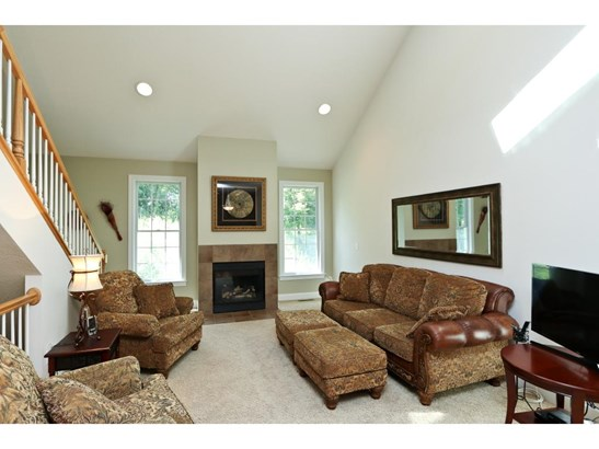 4840 Steeplechase Circle #11, Eagan, MN - USA (photo 3)
