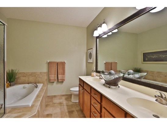 4840 Steeplechase Circle #11, Eagan, MN - USA (photo 5)