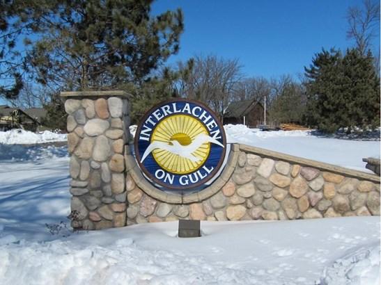4912 Grays Landing Road #32, Nisswa, MN - USA (photo 2)