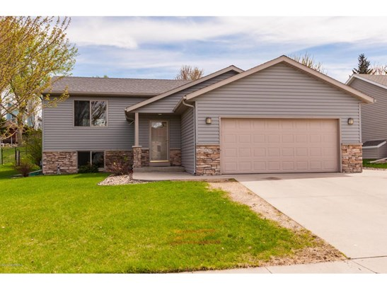 4702 Manor Brook Drive Nw, Rochester, MN - USA (photo 1)
