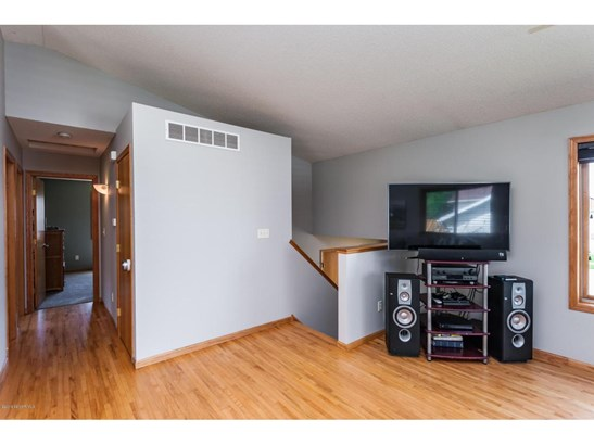 4702 Manor Brook Drive Nw, Rochester, MN - USA (photo 4)