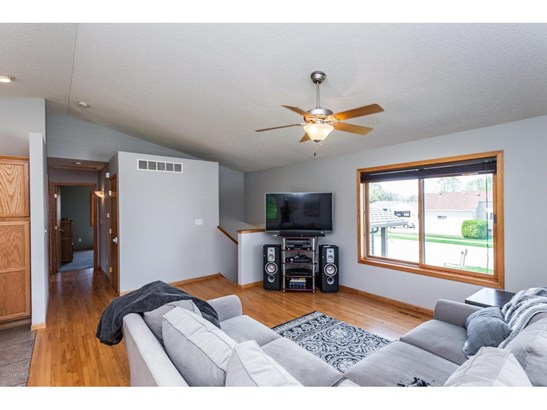 4702 Manor Brook Drive Nw, Rochester, MN - USA (photo 5)