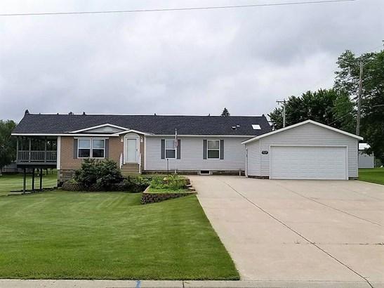 424 Carrigan Lane, Buffalo Lake, MN - USA (photo 1)