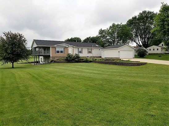 424 Carrigan Lane, Buffalo Lake, MN - USA (photo 3)