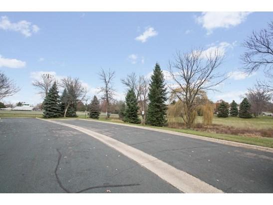 525 Lovell Avenue, Roseville, MN - USA (photo 4)