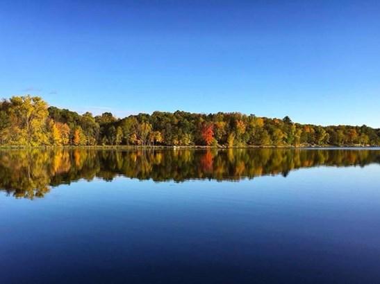 1790 W White Ash Drive, Balsam Lake, WI - USA (photo 2)
