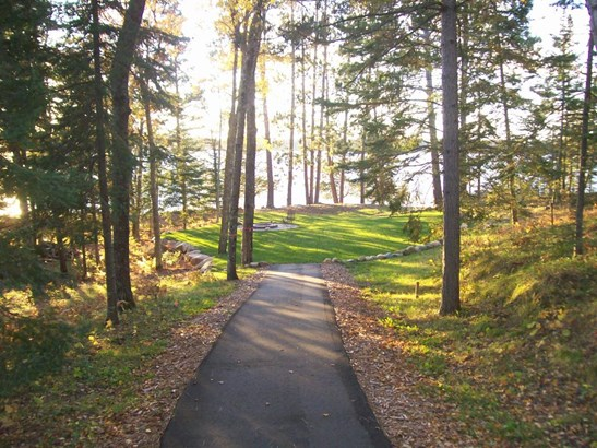 4087 Fox Run Lane, Longville, MN - USA (photo 2)