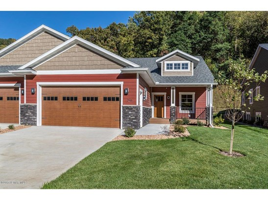 396 Valley Oaks Drive, Winona, MN - USA (photo 1)