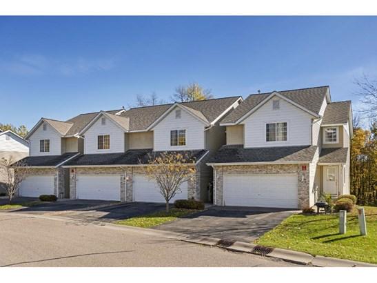 349 Pleasant Lane, Chaska, MN - USA (photo 1)