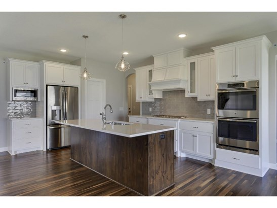 1343 162nd Avenue Nw, Andover, MN - USA (photo 2)