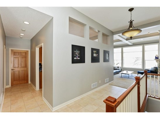 3988 Glenview Avenue, Arden Hills, MN - USA (photo 2)