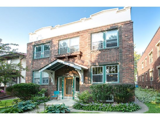 3540 Harriet Avenue #1, Minneapolis, MN - USA (photo 1)