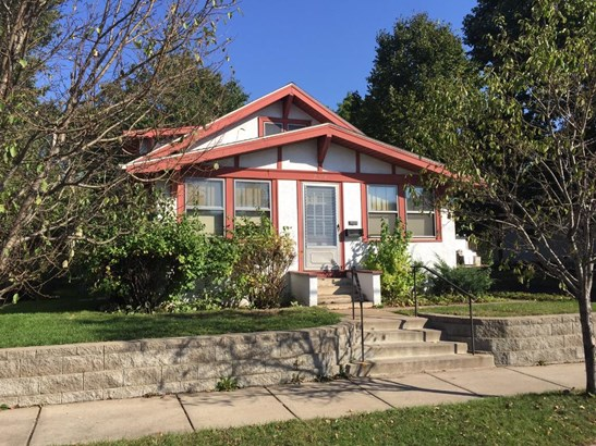 704 White Bear Avenue N, St. Paul, MN - USA (photo 1)