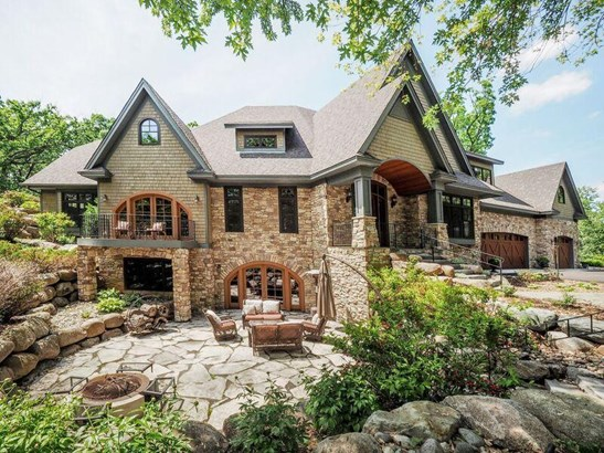 245 Ski Hill Road, Golden Valley, MN - USA (photo 2)