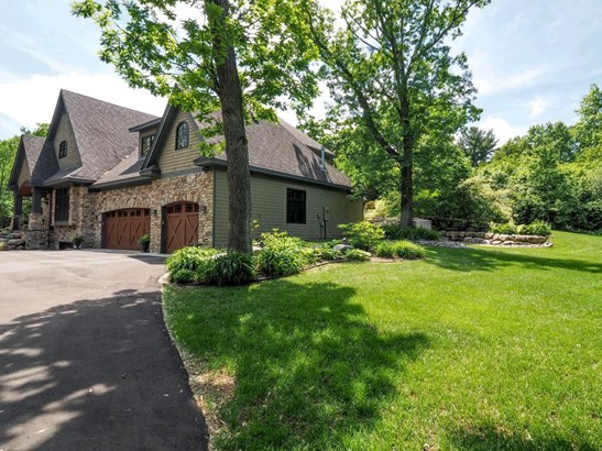 245 Ski Hill Road, Golden Valley, MN - USA (photo 3)