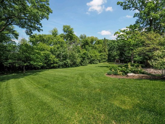 245 Ski Hill Road, Golden Valley, MN - USA (photo 4)