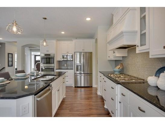 1367 162nd Avenue Nw, Andover, MN - USA (photo 3)
