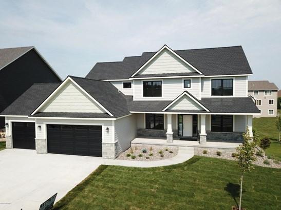 951 Southwell Enclave Ne, Byron, MN - USA (photo 1)